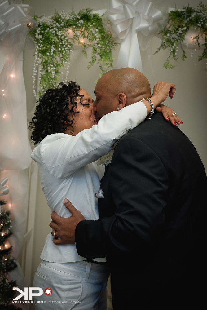 alanna & noel wedding-1255.jpg