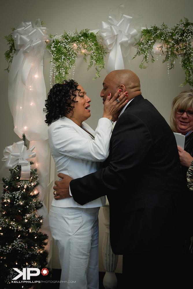 alanna & noel wedding-1254.jpg