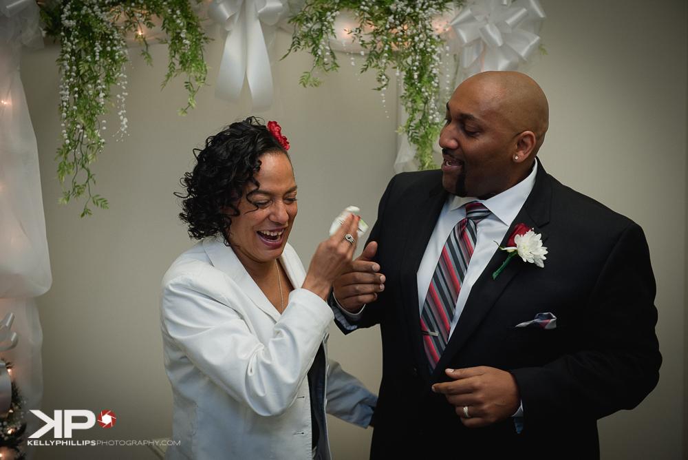 alanna & noel wedding-1262.jpg
