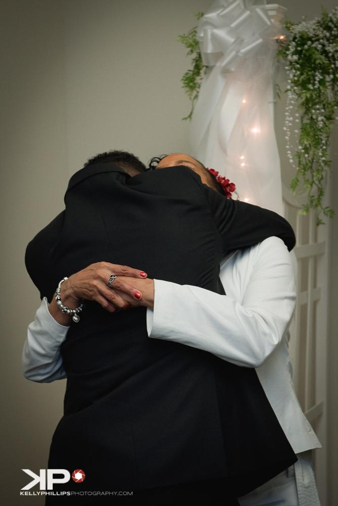 alanna & noel wedding-1269.jpg