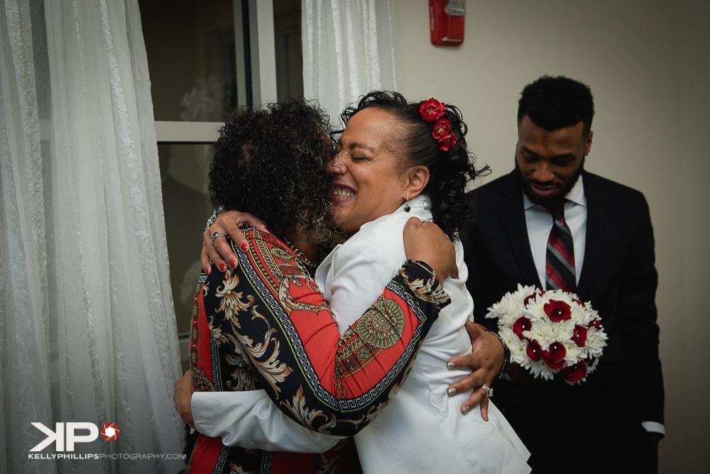 alanna & noel wedding-1281.jpg