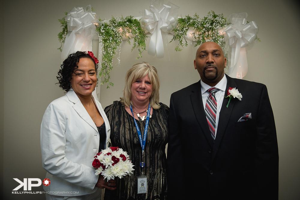 alanna & noel wedding-1283.jpg