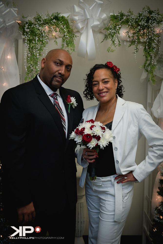 alanna & noel wedding-1295.jpg