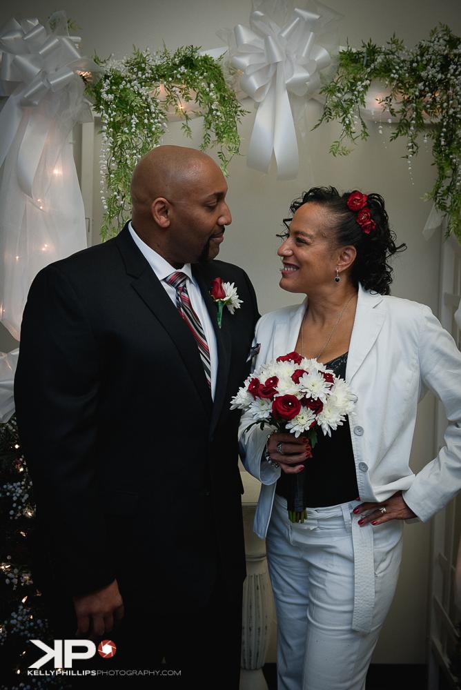 alanna & noel wedding-1299.jpg