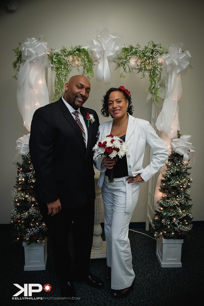 alanna & noel wedding-1298.jpg