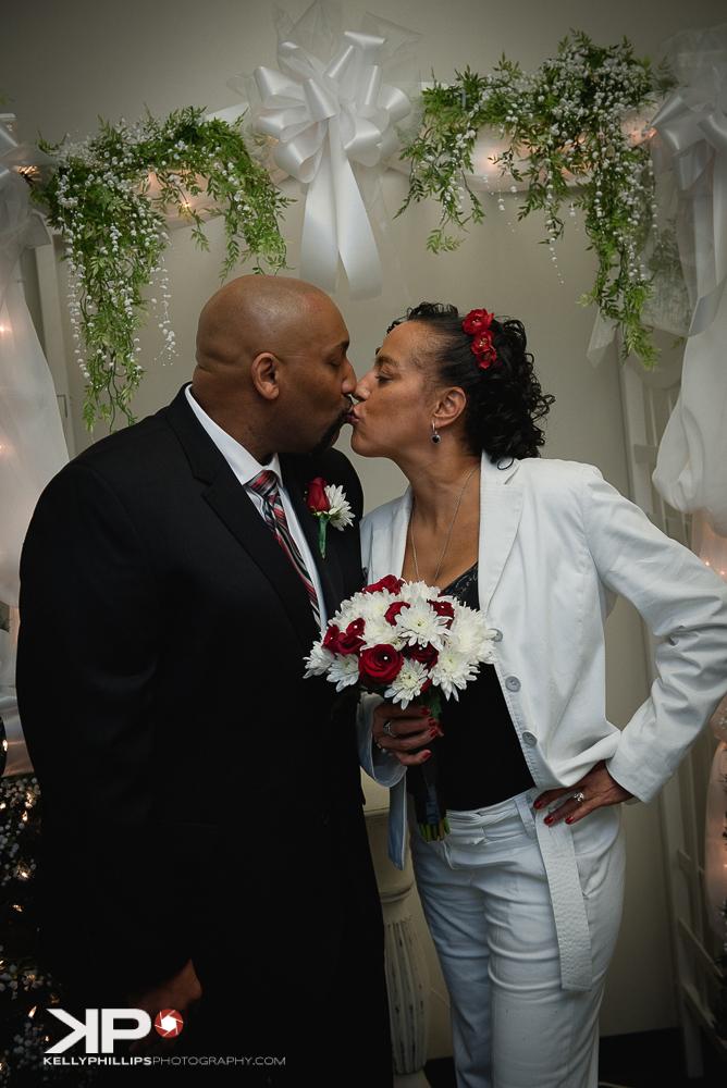 alanna & noel wedding-1300.jpg
