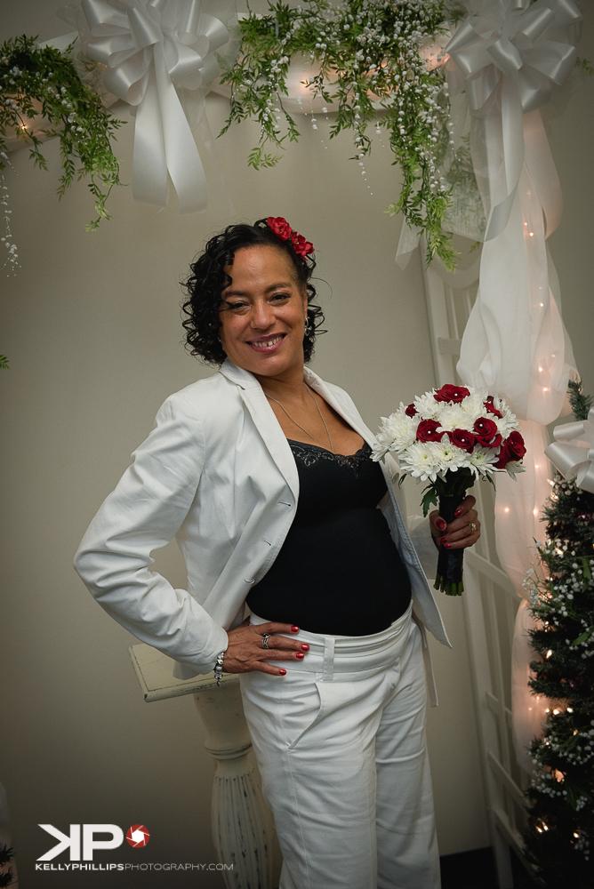 alanna & noel wedding-1301.jpg
