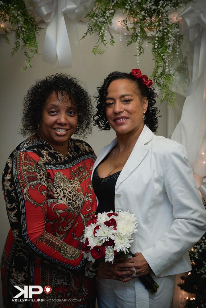 alanna & noel wedding-1305.jpg