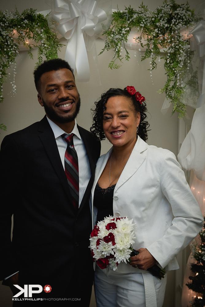 alanna & noel wedding-1306.jpg
