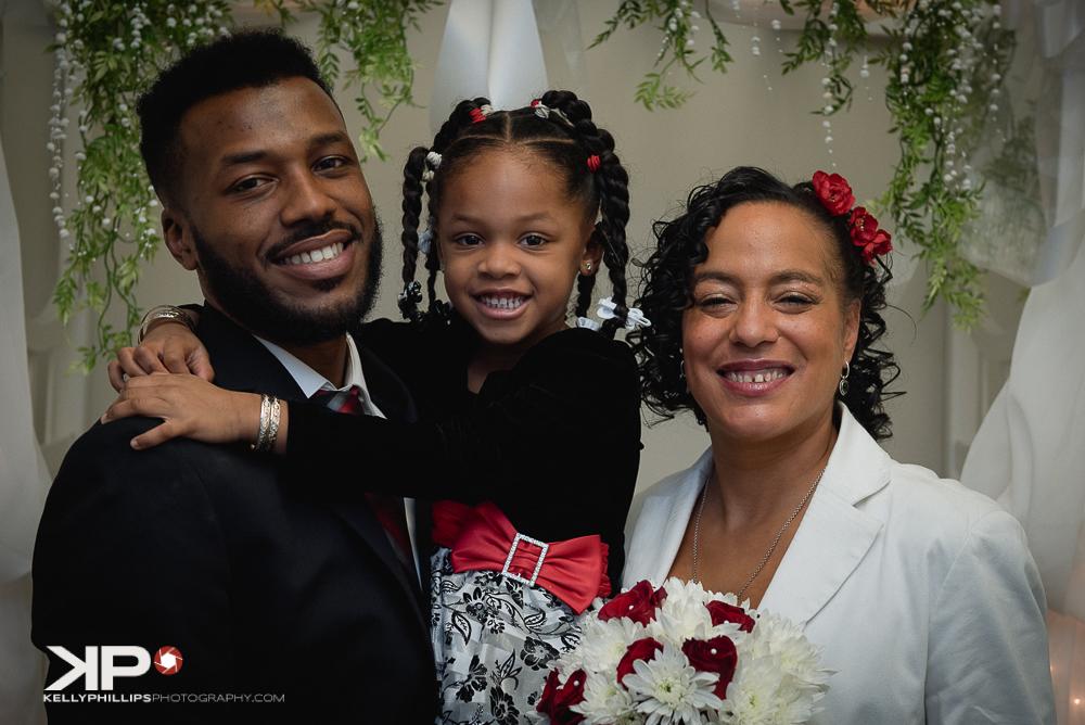 alanna & noel wedding-1310.jpg