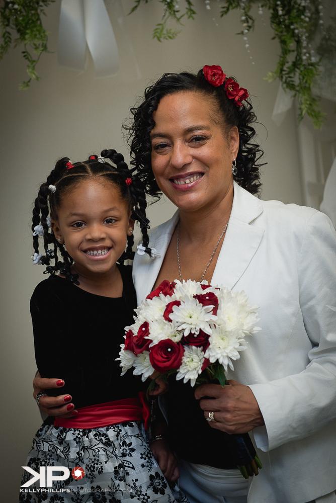 alanna & noel wedding-1314.jpg