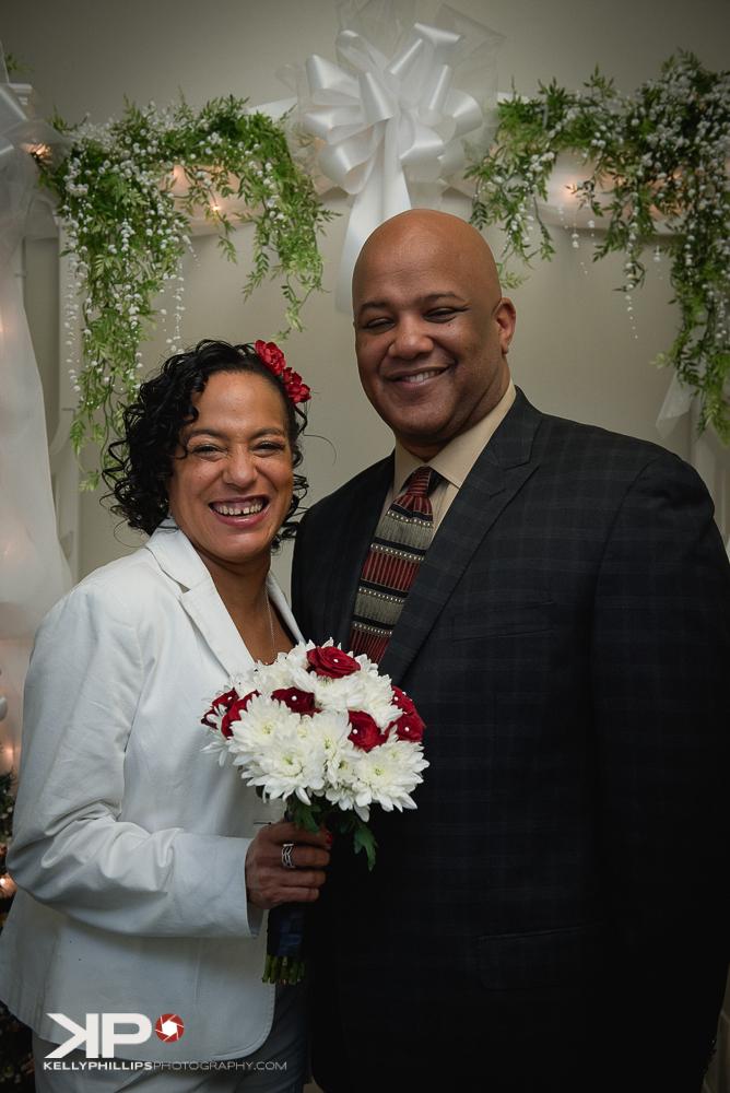 alanna & noel wedding-1319.jpg