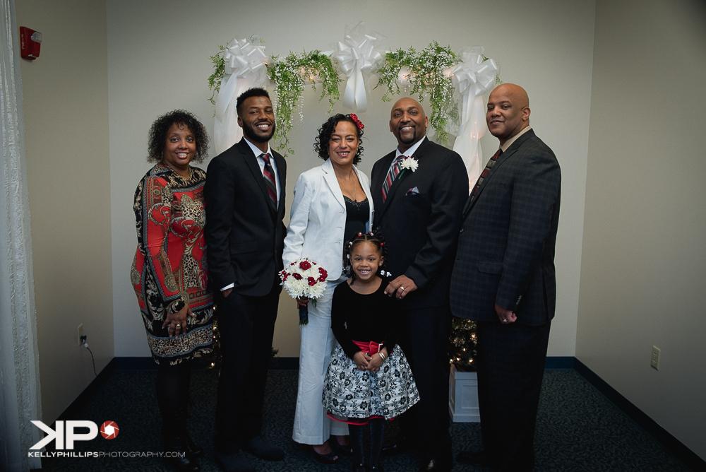 alanna & noel wedding-1320.jpg