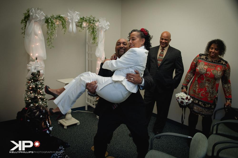 alanna & noel wedding-1325.jpg