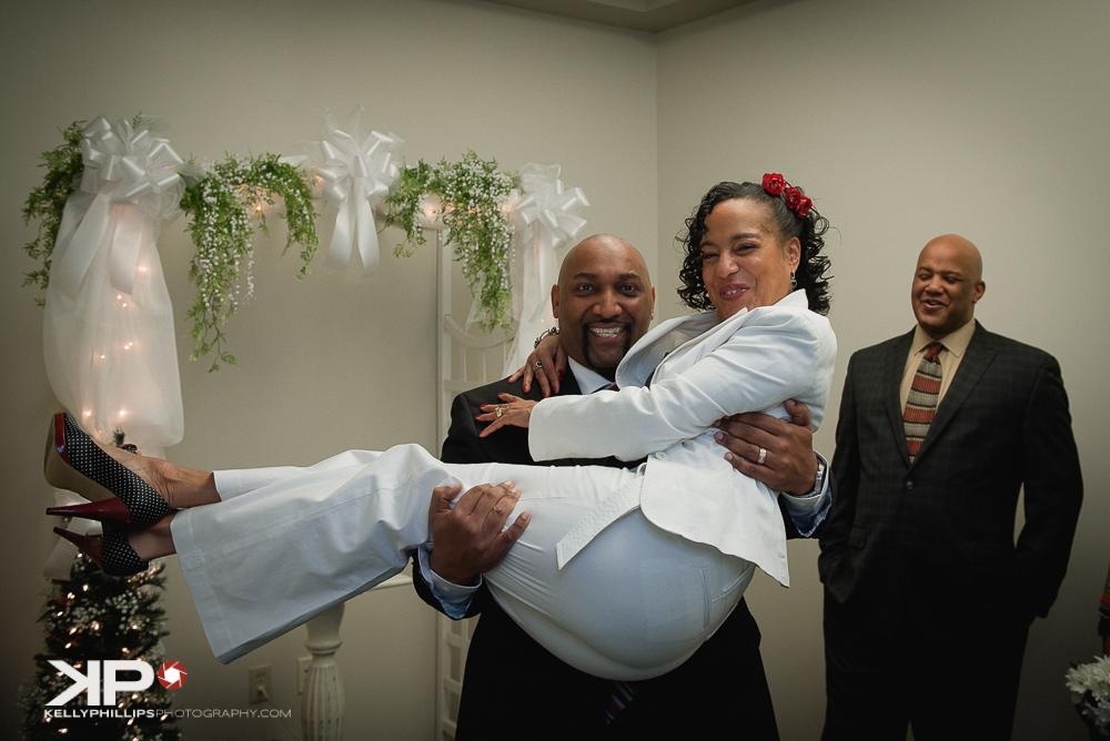 alanna & noel wedding-1326.jpg