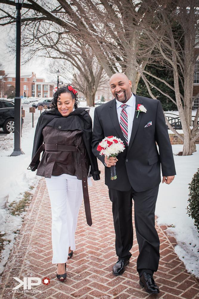 alanna & noel wedding-1333.jpg