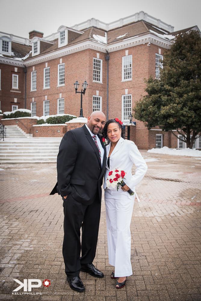 alanna & noel wedding-1337.jpg