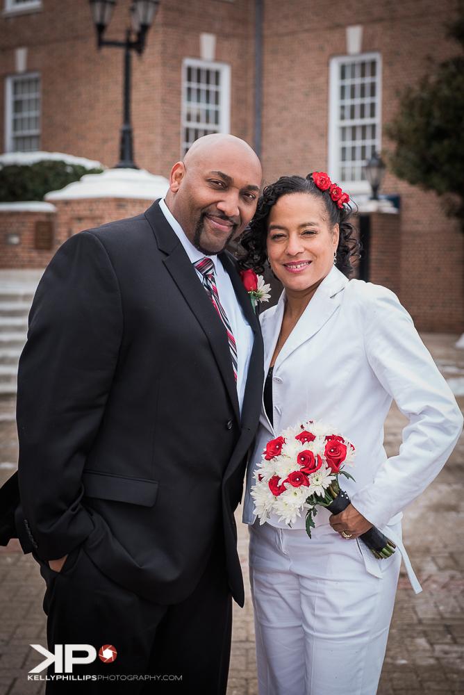 alanna & noel wedding-1338.jpg