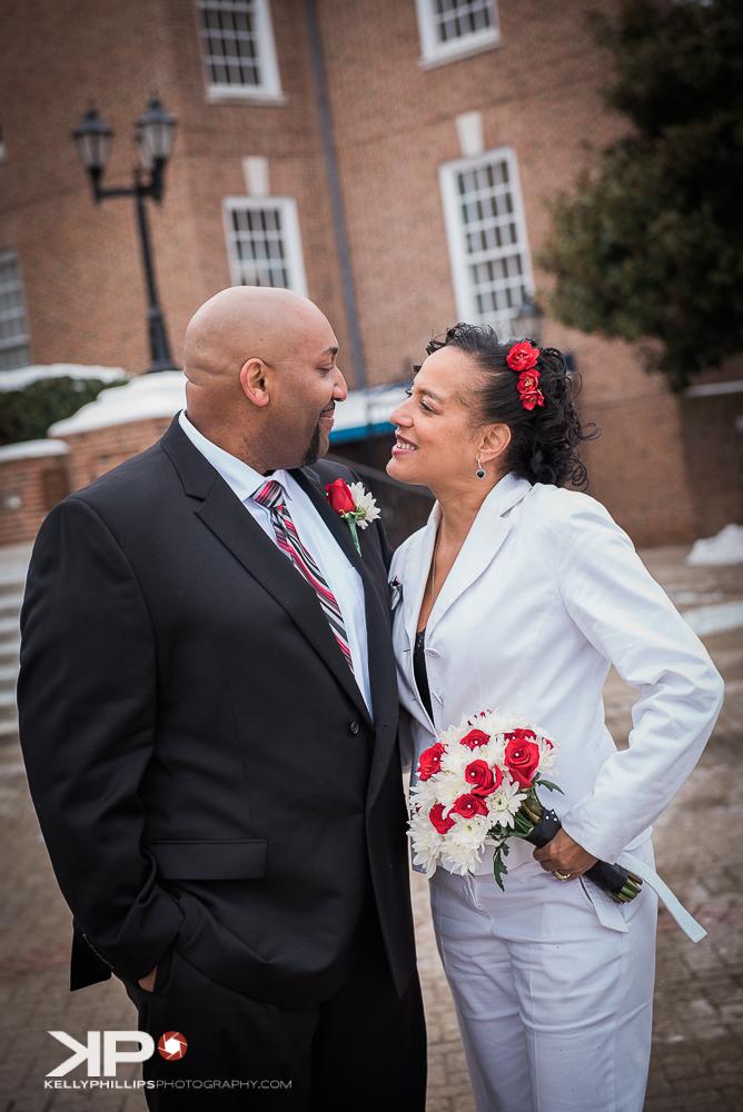 alanna & noel wedding-1344.jpg