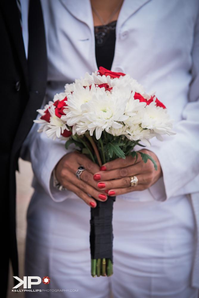 alanna & noel wedding-1349.jpg