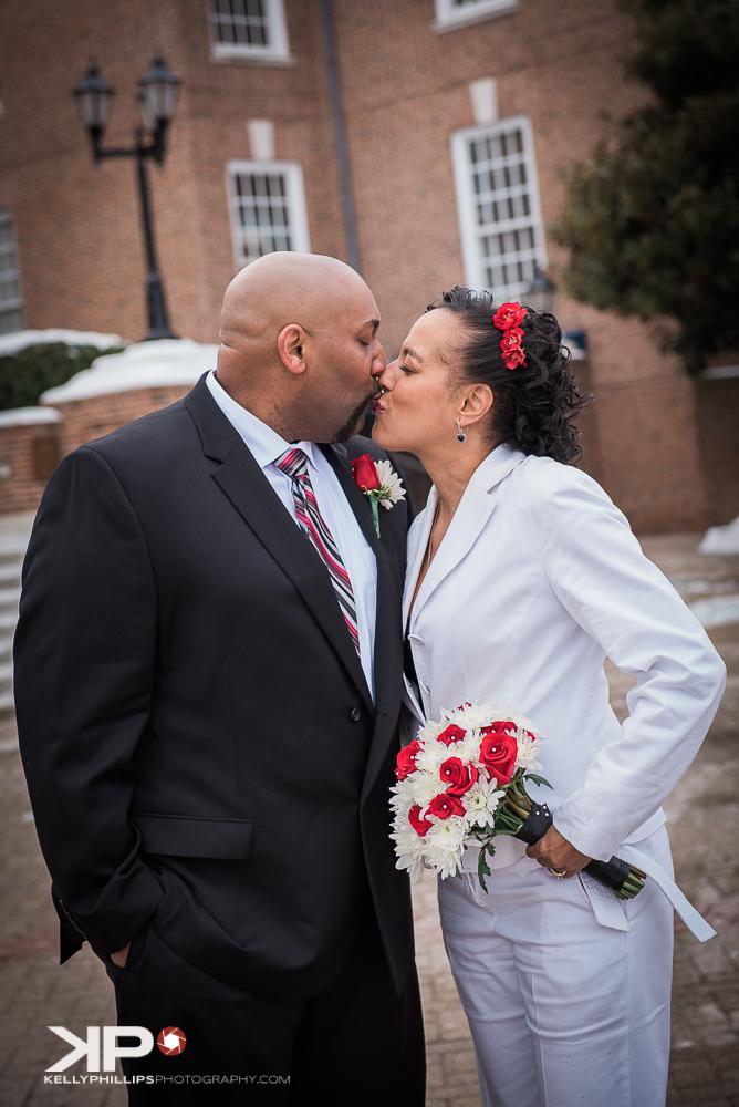 alanna & noel wedding-1348.jpg