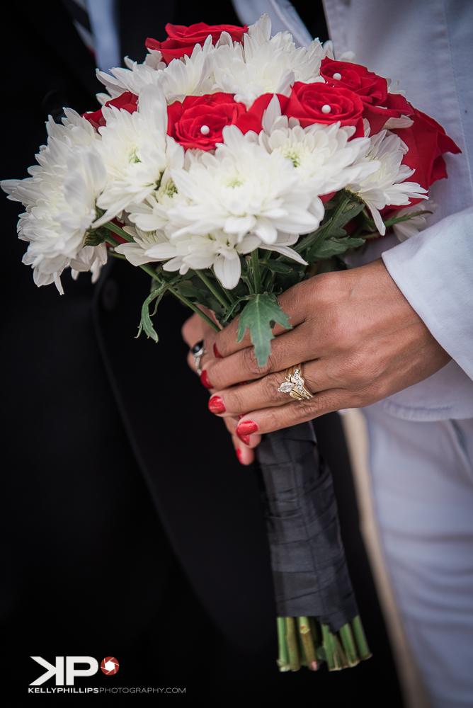 alanna & noel wedding-1350.jpg