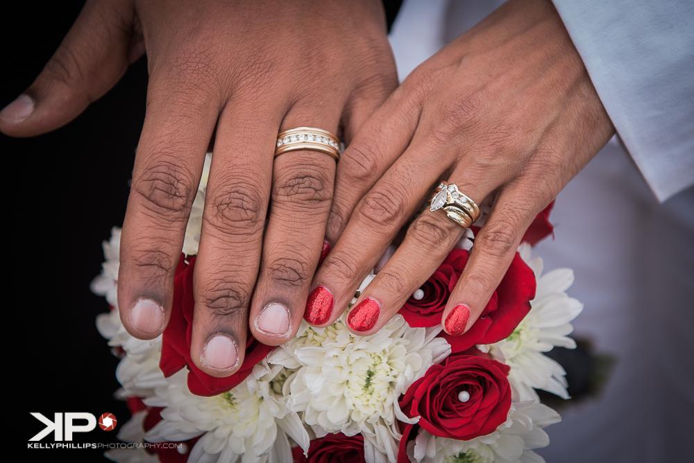 alanna & noel wedding-1352.jpg