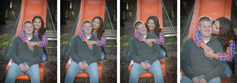 angela & mike engagement-1416.jpg