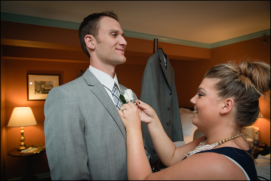 021_amy & collin wedding-9729.jpg