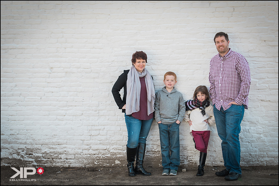 Candice Morris Family 2016-0561.jpg