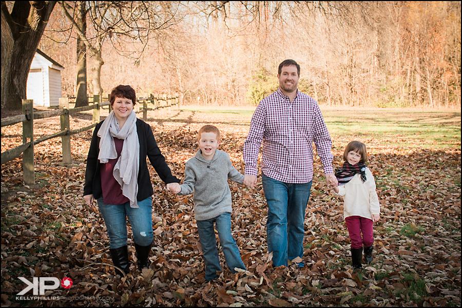 Candice Morris Family 2016-0728.jpg
