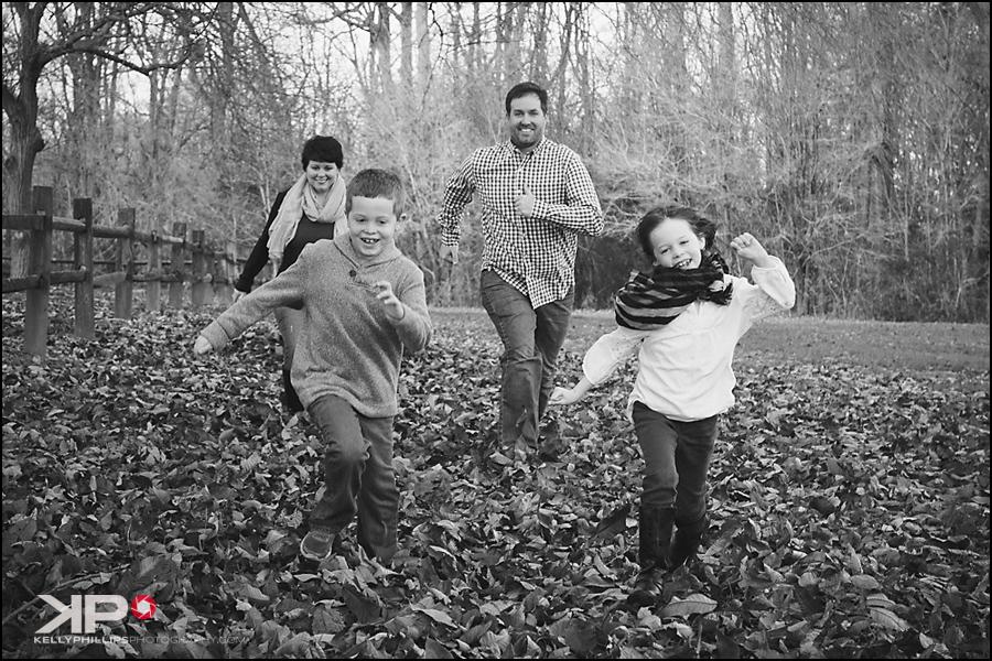 Candice Morris Family 2016-0745.jpg