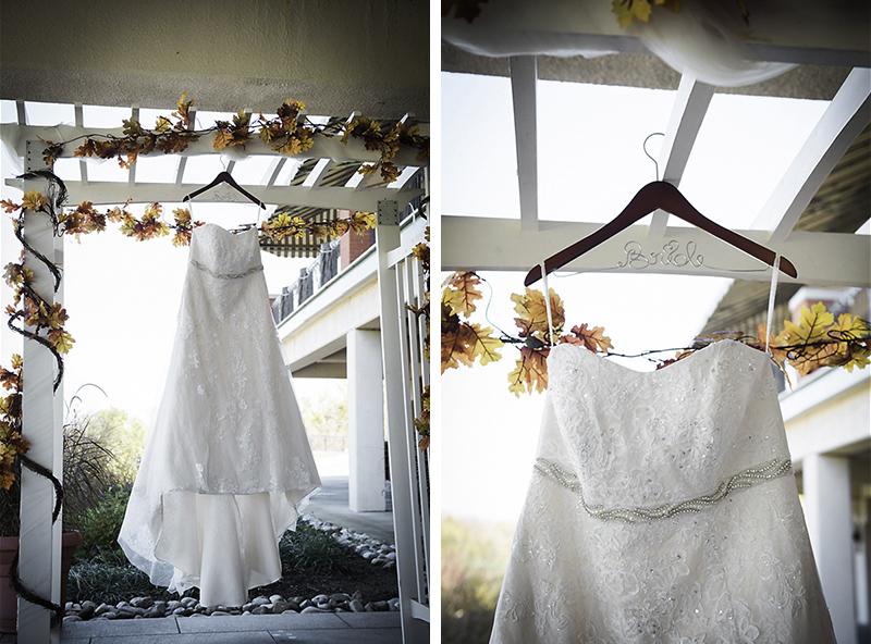 chrissy & mike wedding-8609.jpg