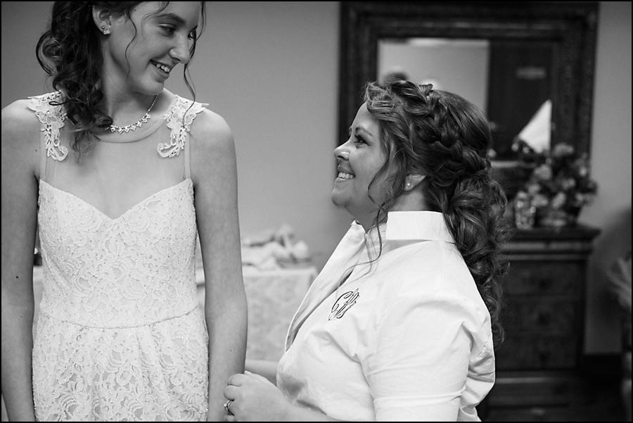 chrissy & mike wedding-8627.jpg