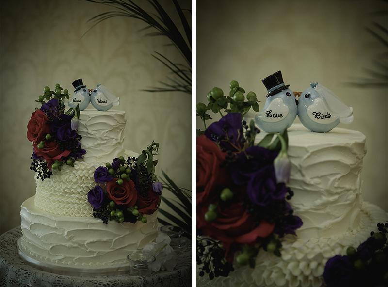 chrissy & mike wedding-8666.jpg