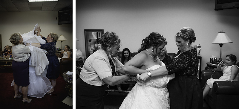 chrissy & mike wedding-8674.jpg
