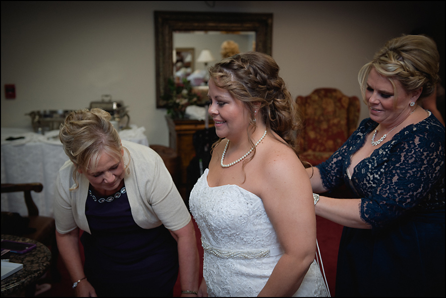 chrissy & mike wedding-8679.jpg