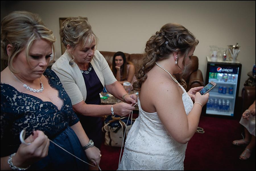 chrissy & mike wedding-8681.jpg