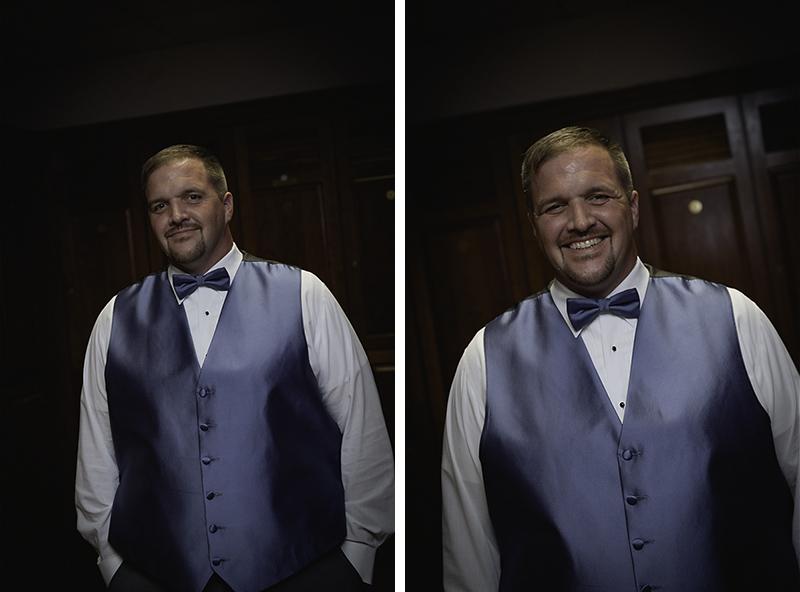 chrissy & mike wedding-8696.jpg