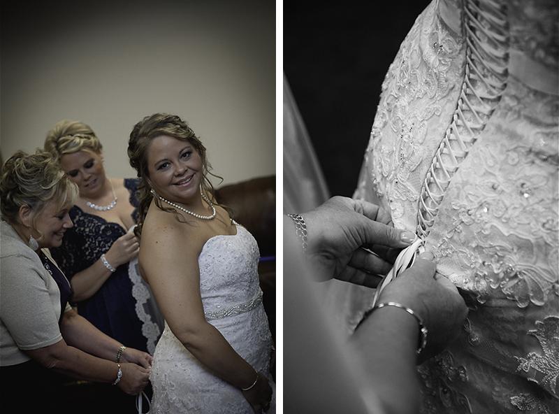 chrissy & mike wedding-8699.jpg