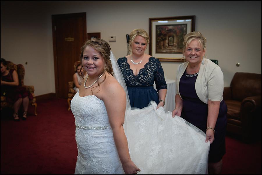 chrissy & mike wedding-8708.jpg