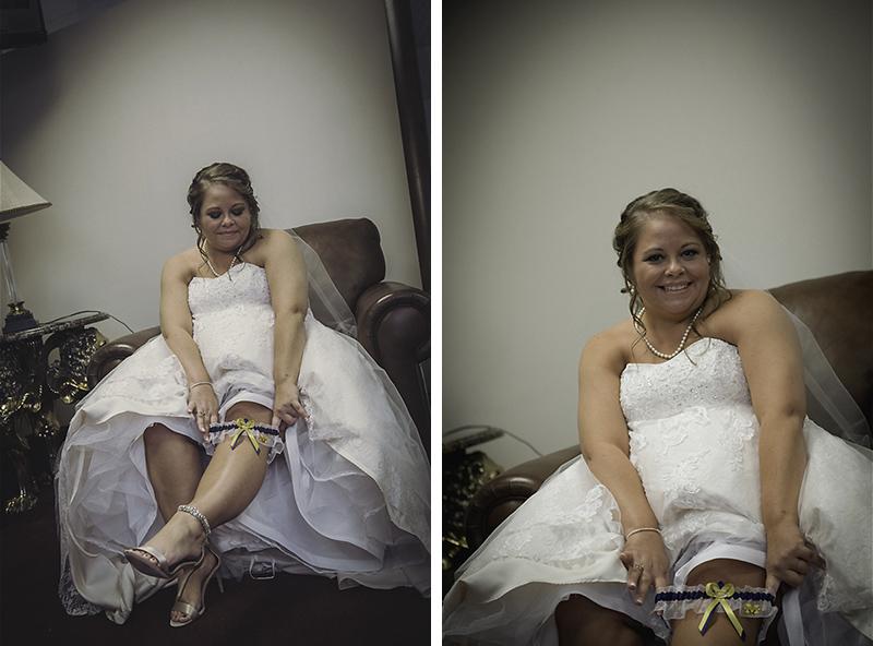 chrissy & mike wedding-8714.jpg