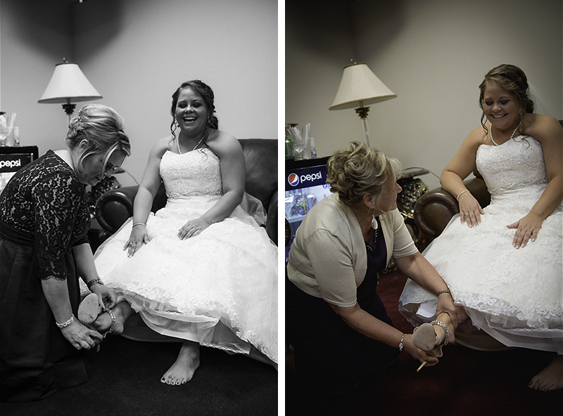 chrissy & mike wedding-8718.jpg