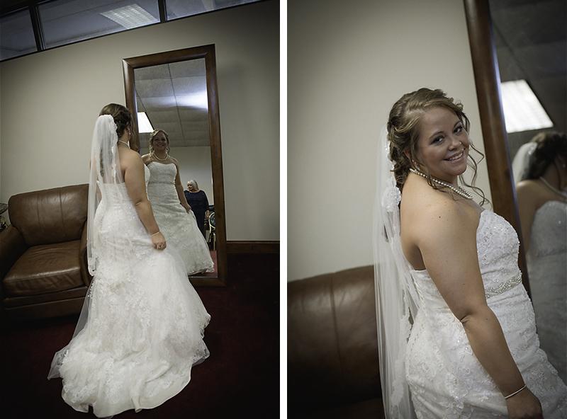 chrissy & mike wedding-8722.jpg