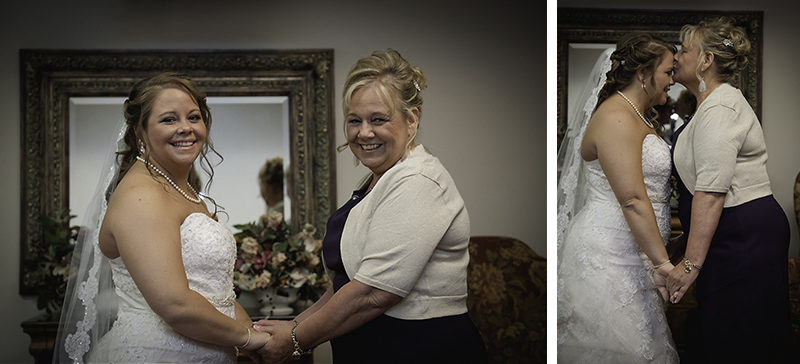 chrissy & mike wedding-8728.jpg