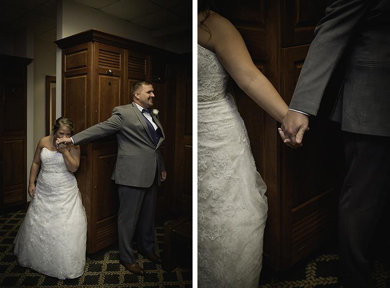 chrissy & mike wedding-8735.jpg