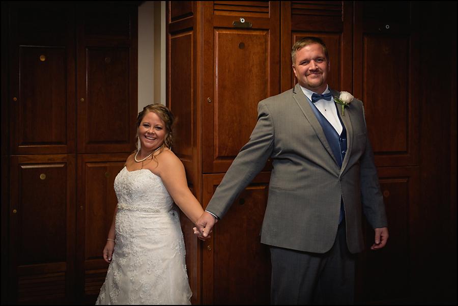 chrissy & mike wedding-8737.jpg