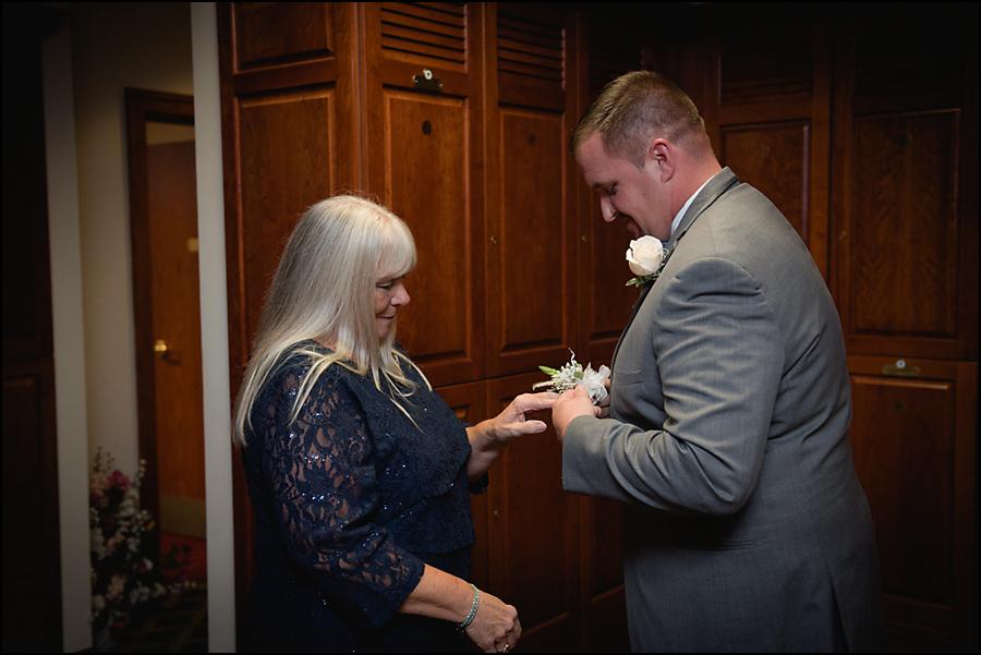 chrissy & mike wedding-8739.jpg