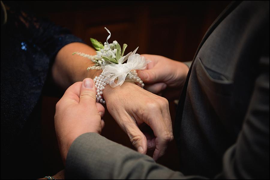 chrissy & mike wedding-8740.jpg