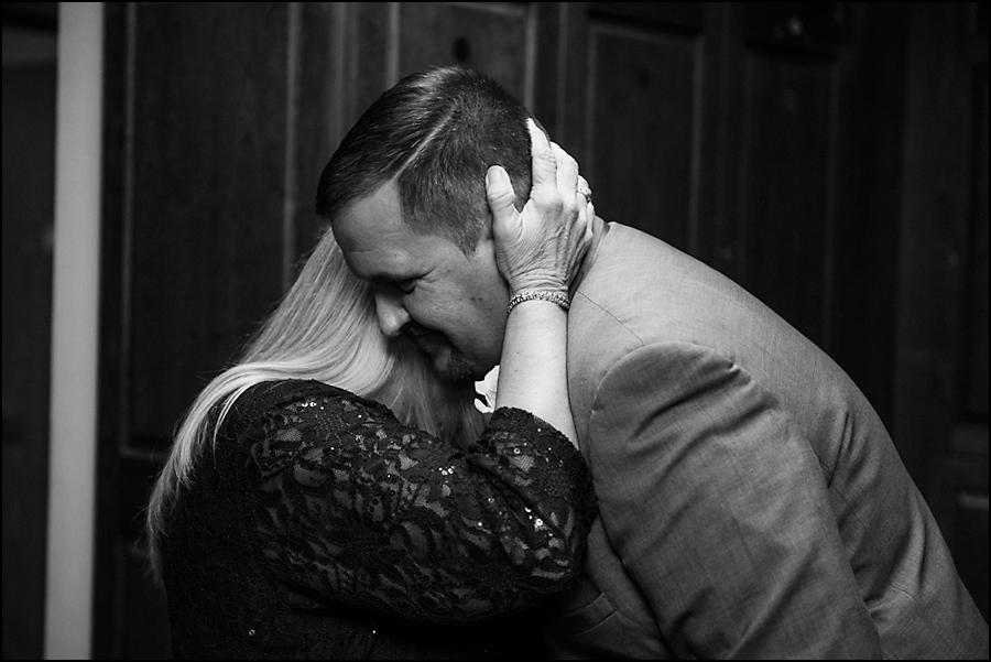 chrissy & mike wedding-8742.jpg